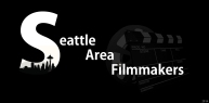Seattle Area Filmmakers