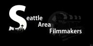 Seattle Area Filmmakers