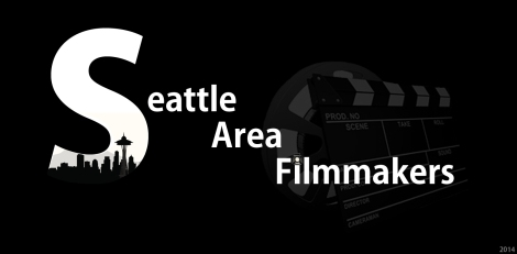 Seattle Area Filmmakers - Gina Lockhart